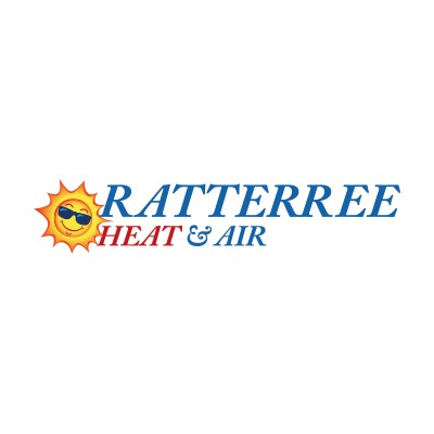 Ratterree Heat & Air