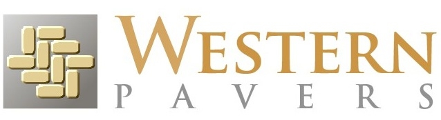 Western Pavers, Inc.