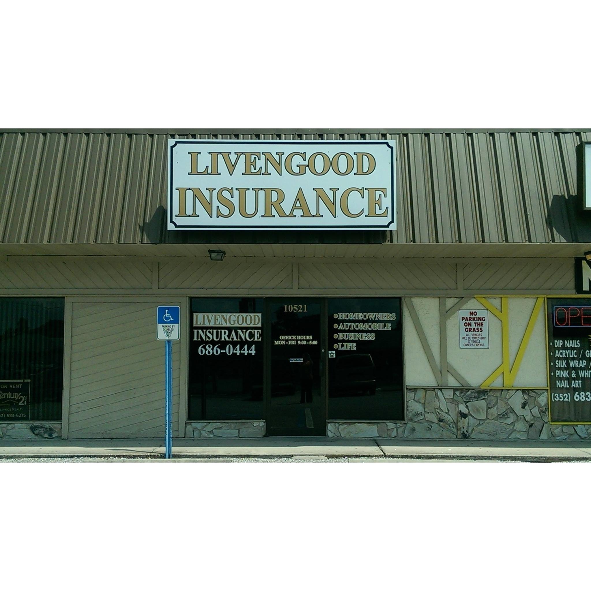 Livengood & Associates, Inc.