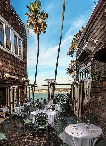 Crab Catcher Restaurant image 1