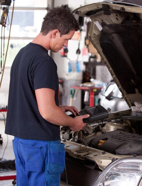 Ray Graham Plumbing & Heating