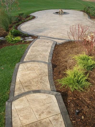 Zimmerly Concrete LLC