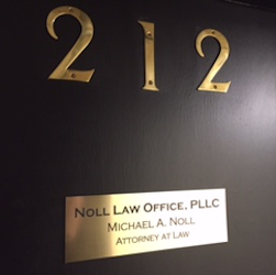 Noll Law Office, PLLC image 0