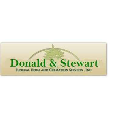 Donald and Stewart Funeral Home - Cincinnati, OH - Funeral Homes & Services