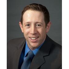 Adam Gregory Auerbach, MD