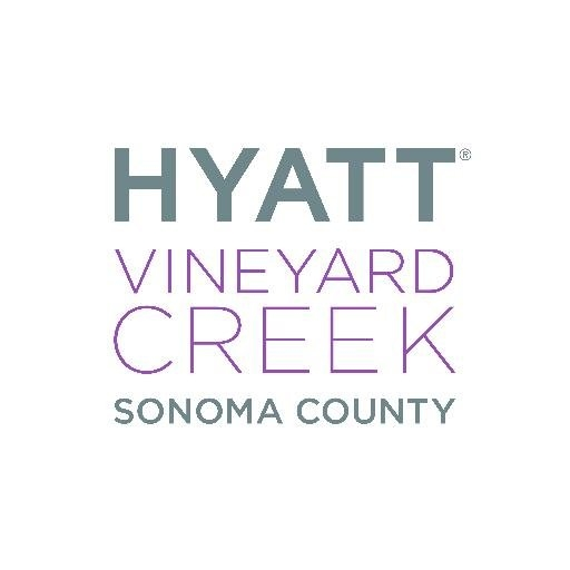 Hyatt Vineyard Creek Hotel