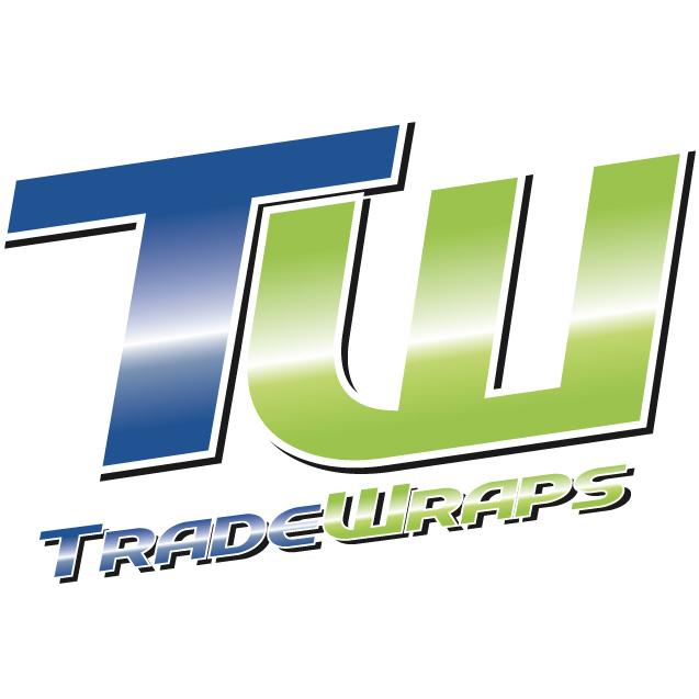 TradeWraps image 5