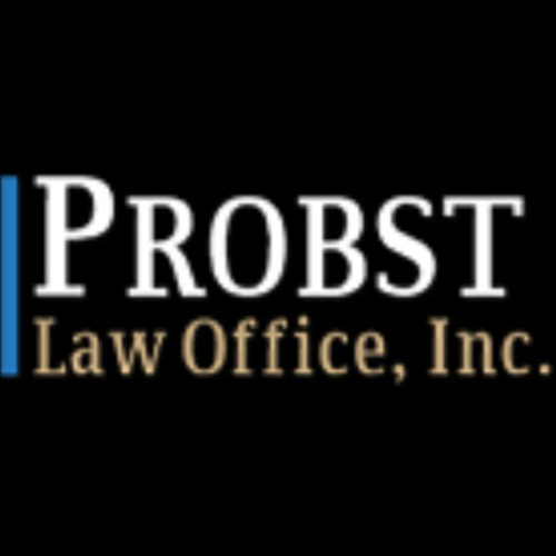 Probst Law Office, Inc