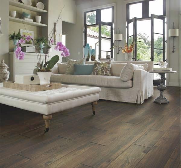 Lawrence Flooring & Interiors image 41