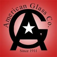 American Glass Of Albany Inc