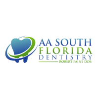 AA South Florida Dentistry , Robert Faine DDS