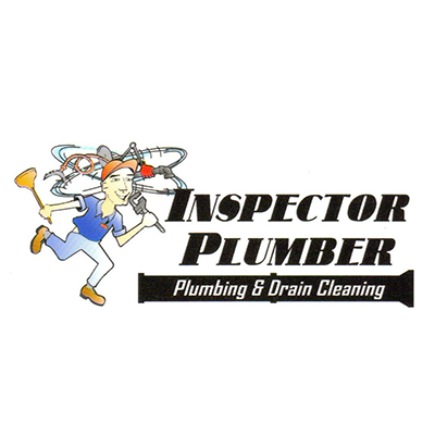 Inspector Plumber