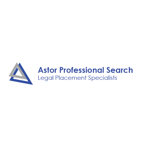 Astor Professional Search