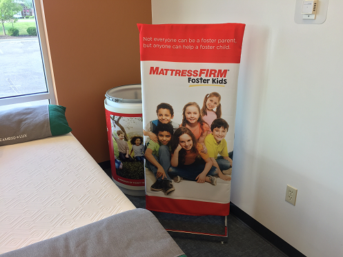 Mattress Firm Lees Summit image 3