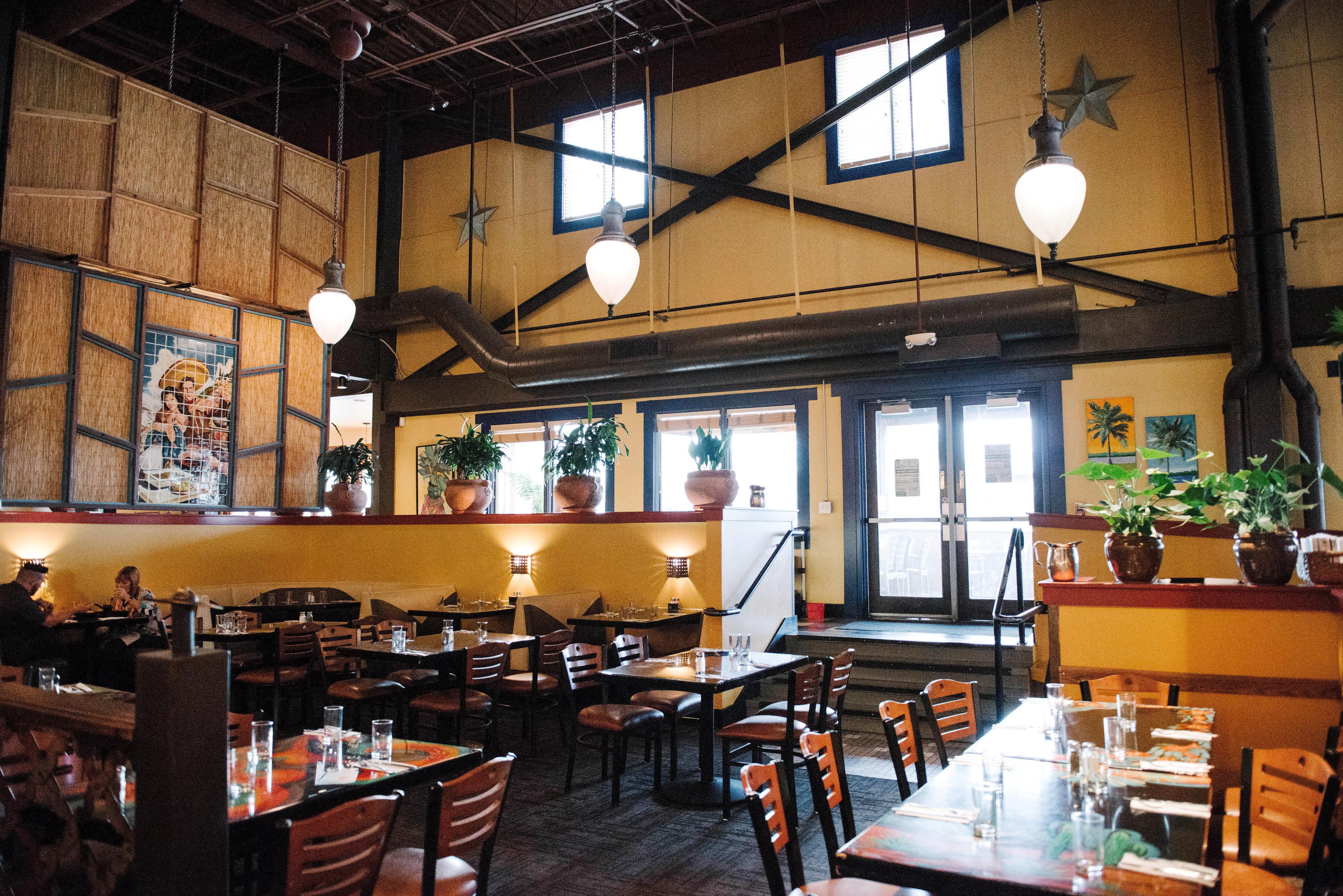 Rio Grande Mexican Restaurant in Lone Tree, CO, photo #17