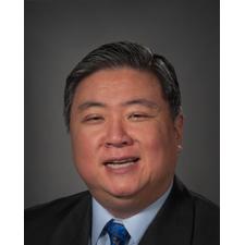 Thomas M. Shim, MD image 0