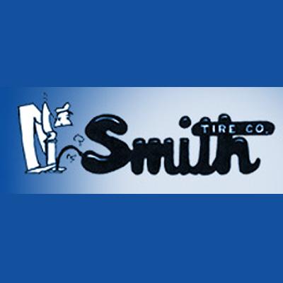Smith Tire Co