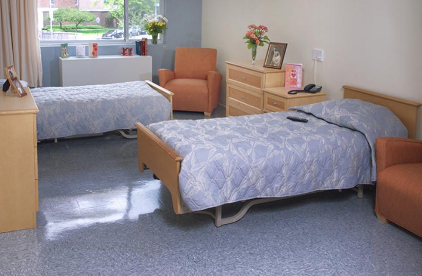 Spring Creek Rehabilitation and Nursing Care Center image 5
