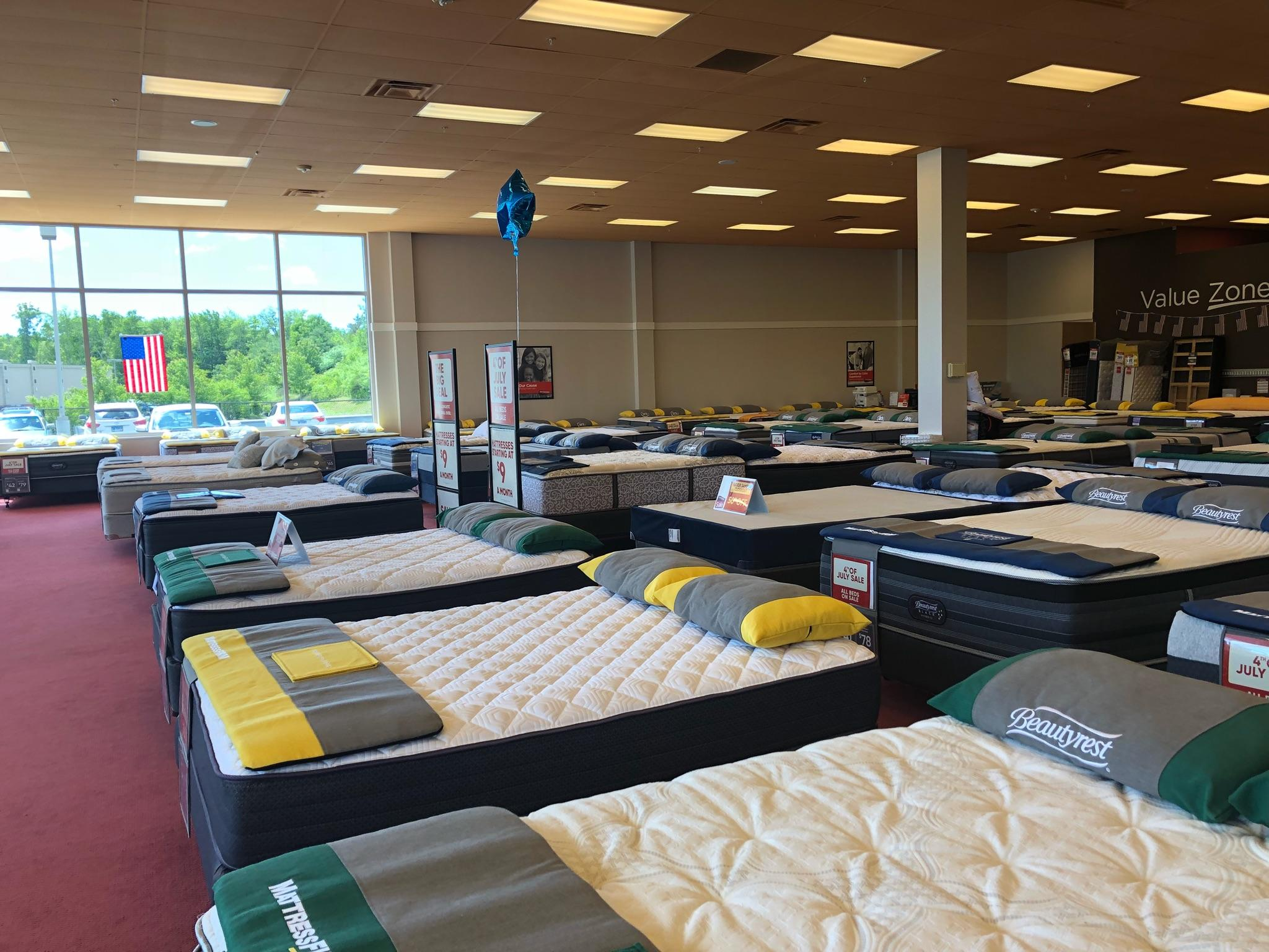 Mattress Firm Torrington image 3