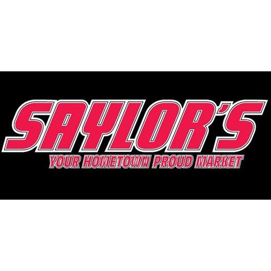 Saylors Market - Newville, PA - Grocery Stores
