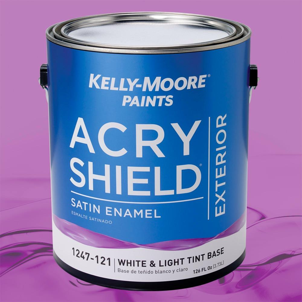 Kelly-Moore Paints image 3
