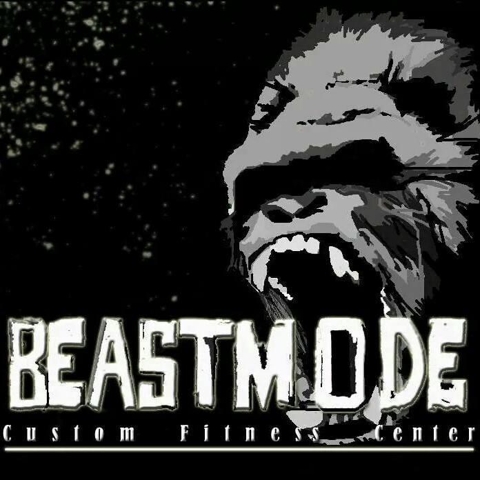 Beast Mode Custom Fitness Center - San Antonio, TX 78247 - (210)265-3727   ShowMeLocal.com