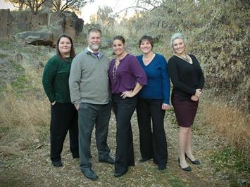 Balanced Rock Financial Group - Ameriprise Financial Services, Inc. image 0
