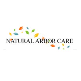 Natural Arbor Care, Inc.