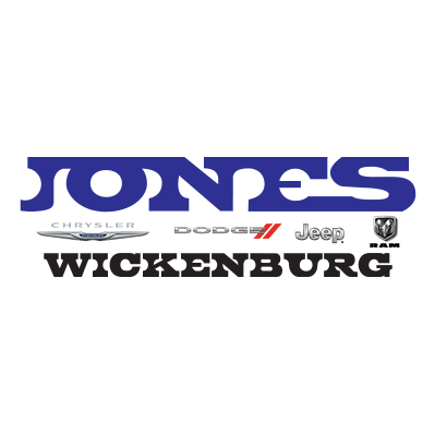 Jones Chrysler Dodge Jeep RAM image 5