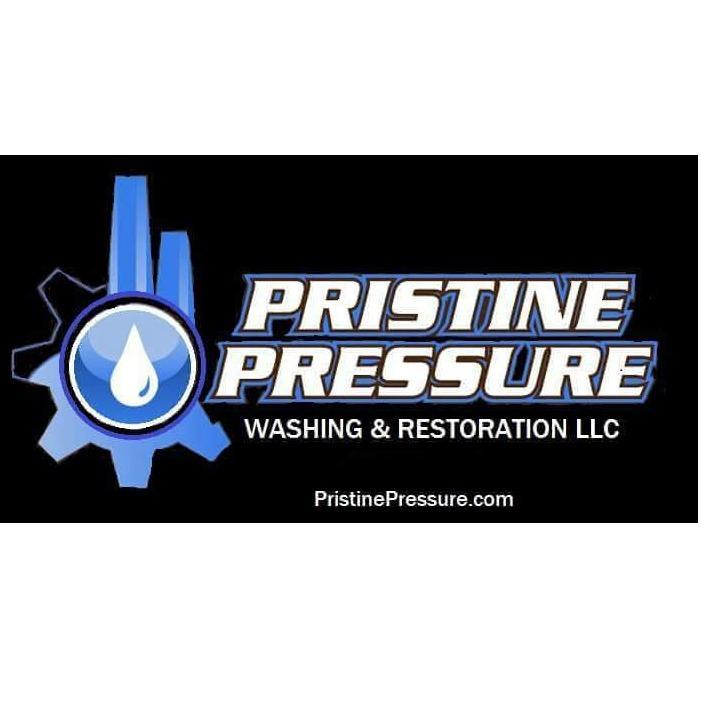 Pristine Pressure Washing & Restoration - Hainesport, NJ 08036 - (410)371-7152 | ShowMeLocal.com