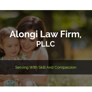 Alongi Law Firm, PLLC