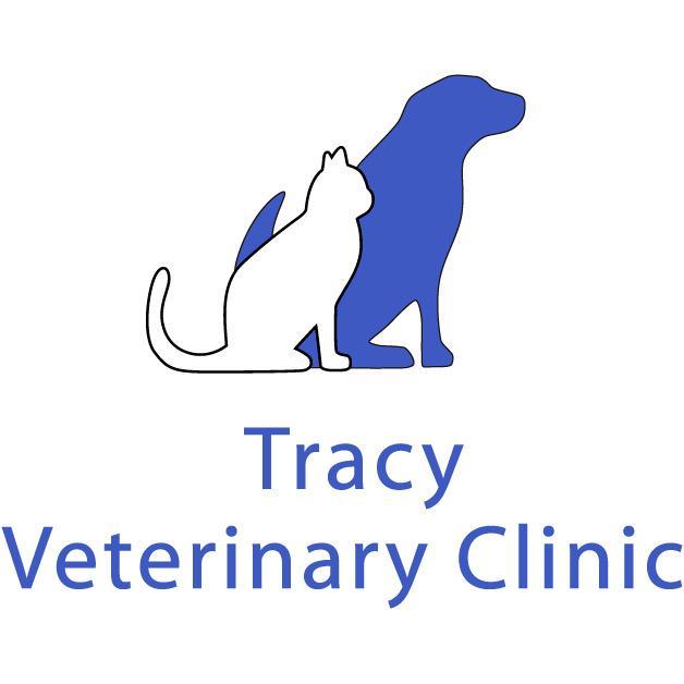 Tracy Veterinay Clinic