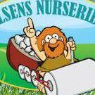 Olsen's Nurseries