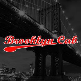 Brooklyn Cab
