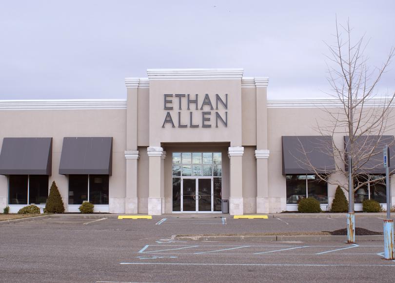 Ethan Allen image 0