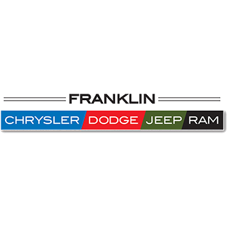 Franklin Chrysler Dodge Jeep Ram