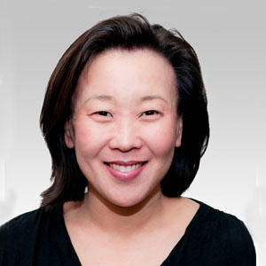Image For Dr. Susan S. Kim MD