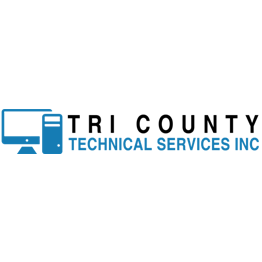 Tri County Technical Services Inc