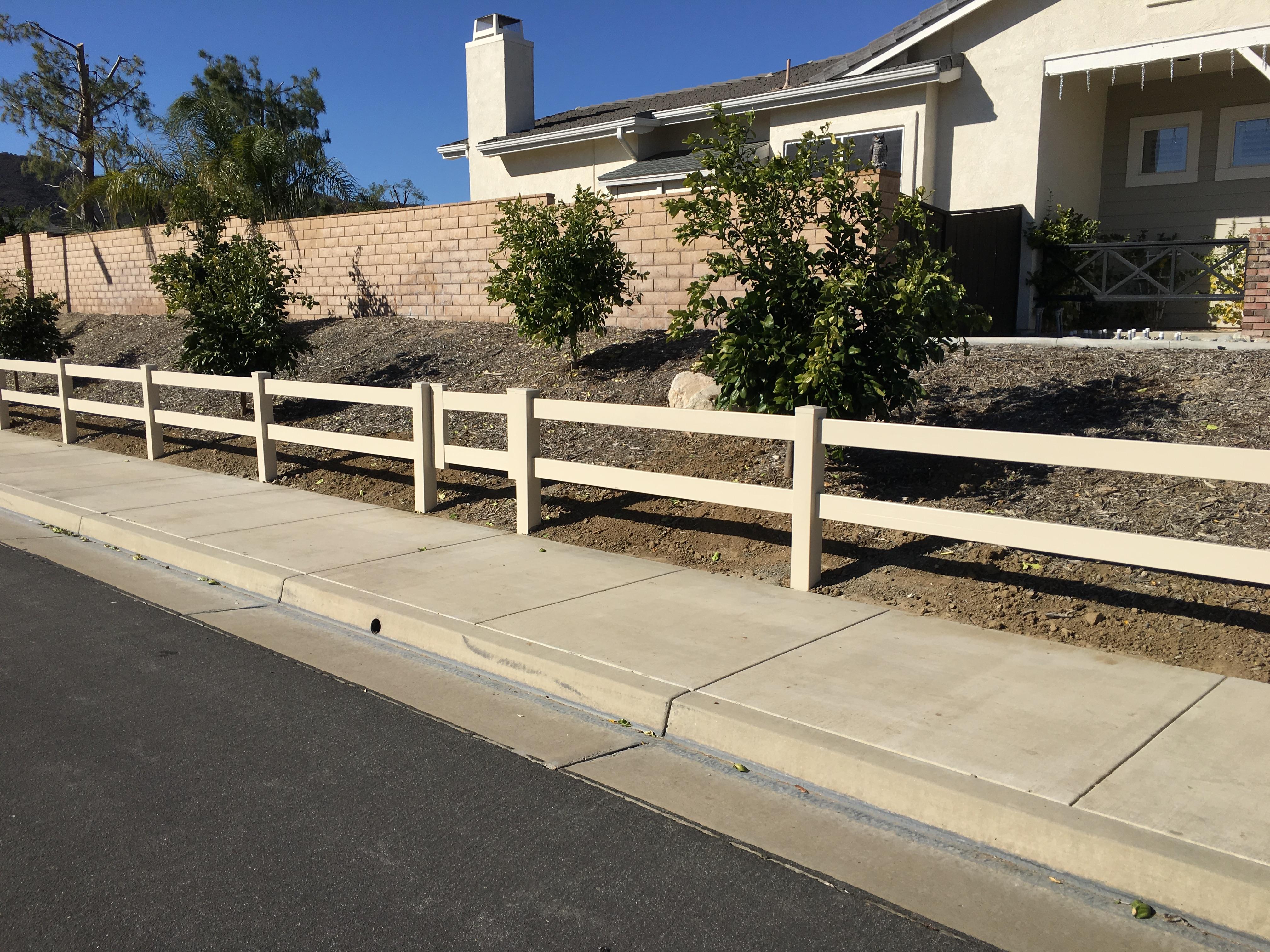 3T Fence image 3