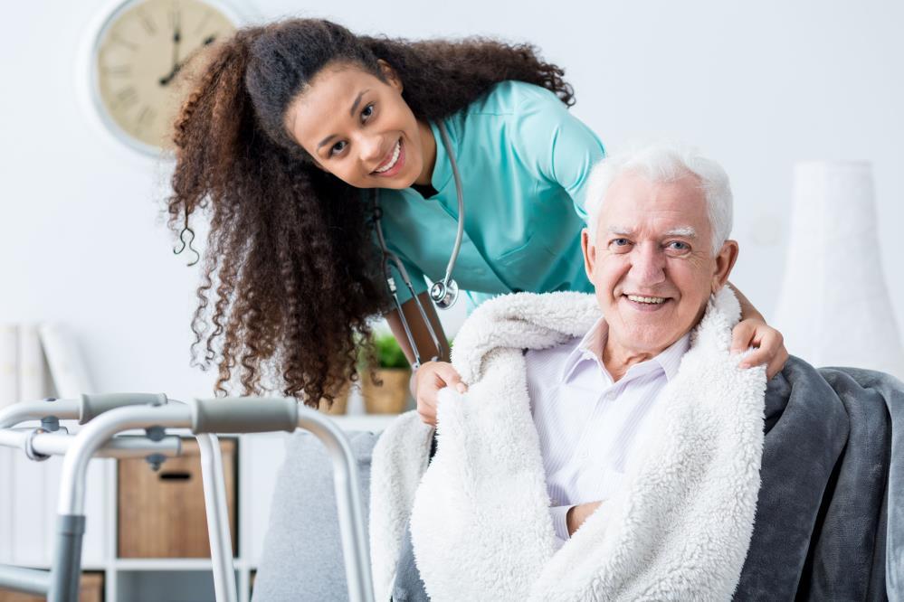 Aventa Senior Care image 4