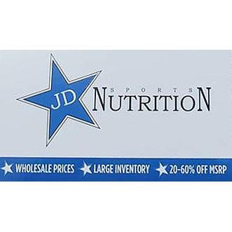 JD Sports Nutrition