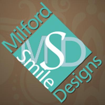 Donna M. Coppola, Dmd, Fagd, Pc - Milford, PA - Dentists & Dental Services