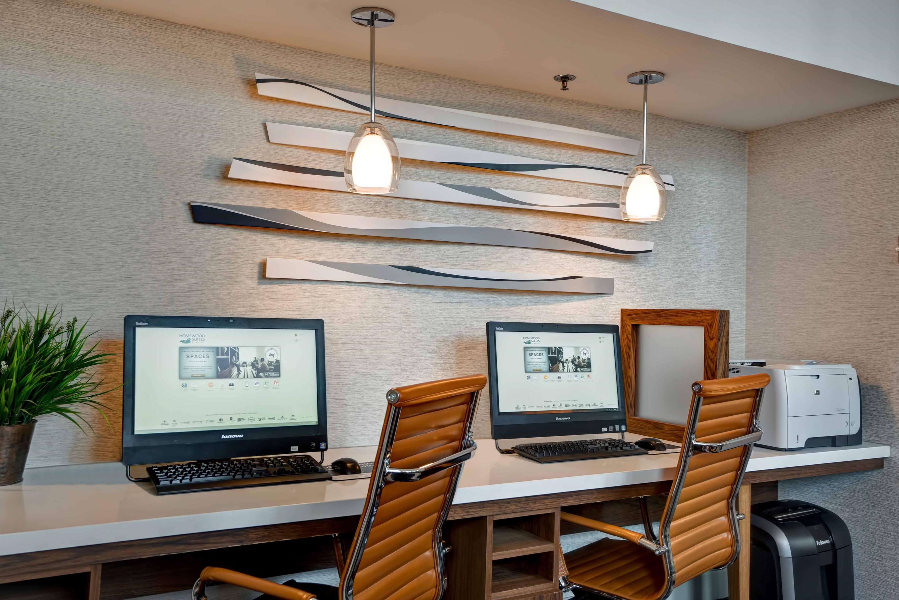 Homewood Suites by Hilton Chicago-Downtown image 45