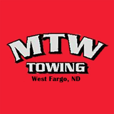 Mtw Towing image 0