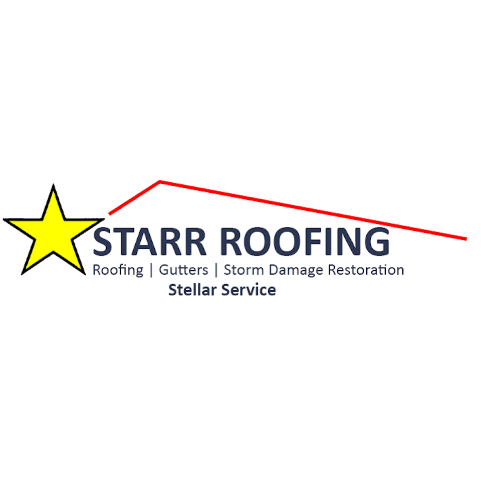 Starr Roofing - San Antonio, TX 78250 - (210)238-3816 | ShowMeLocal.com
