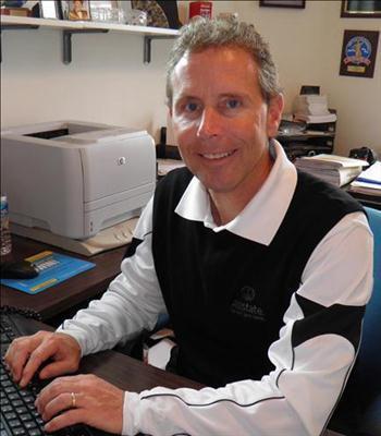 Allstate Insurance Agent: Thomas Bruno