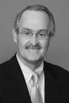 Edward Jones - Financial Advisor: Bobby Decker image 0