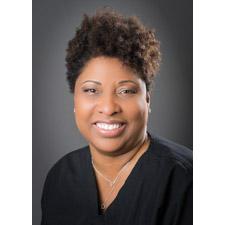Lisa M. Johnson, MD
