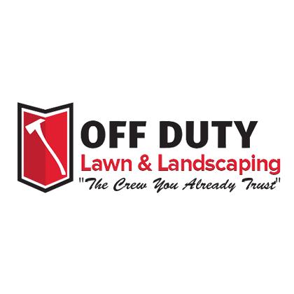 Off Duty Lawn & Landscaping, LLC