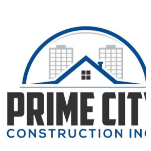 Prime City Construction, Inc.
